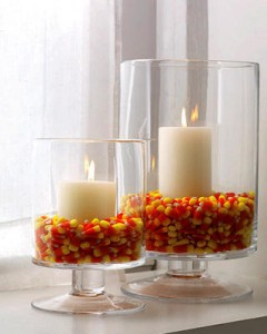 candy-corn-vase-filler-womans-day-240x300