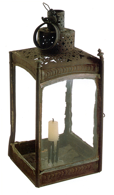 1.lantern