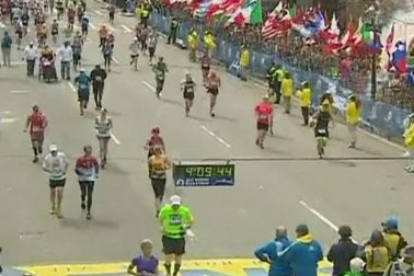 img-Dramatic-video-shows-moment-of-blast-at-Finish-Line