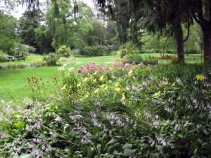 Concord-Museum-Garden-Tour
