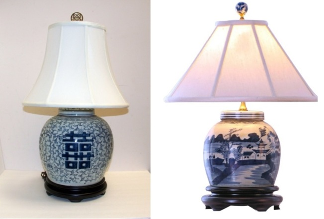 Blue-and-white-lamps-2