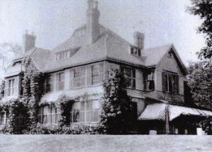 history-Highfieldivy