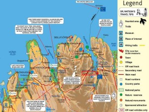 Akureyri-Iceland-Tourist-Map.mediumthumb