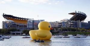 pittsburgh-rubber-duck