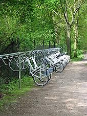 170px-Witte_fietsen_de_hoge_veluwe