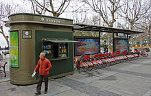 220px-Hangzhou_bike_sharing_station