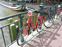 bikes_mac_bike_rental