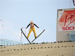 091212 FIS Ski Jumping World Cup at the RusSki Gorki Jumping Center in Sochi (5)-240X180.jpg