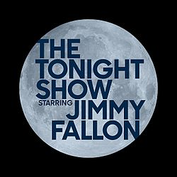 250px-The_Tonight_Show_Starring_Jimmy_Fallon_Logo