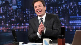 jimmy+fallon5
