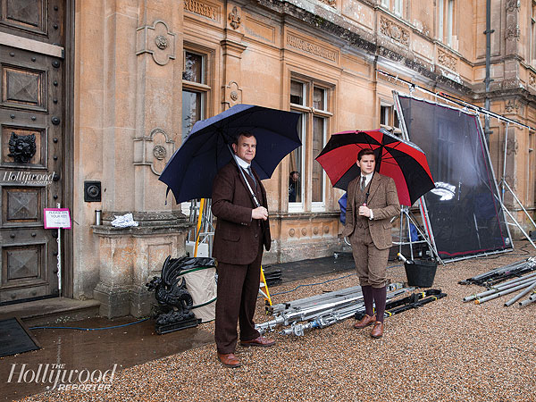 downton-abbey-4-600x450