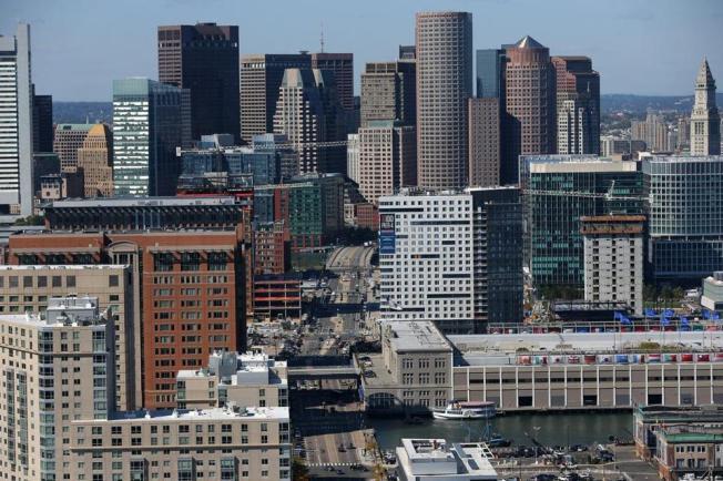 boston-big