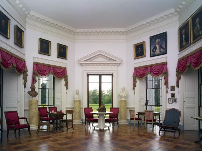MonticelloParlorHighsmith