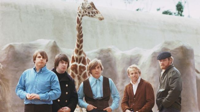 720x405-TheBeachBoys-PS50-3-©Capitol-Photo-Archives