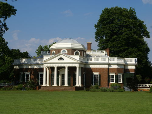 Monticello-Monticello_and_the_Univer-20000000001600140-500x375
